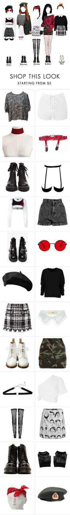"""""""HIGHLIGHT MAKER 