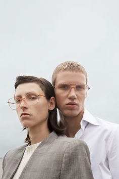 Andy Wolf Eyewear, Mars In Cancer, Glasses Brands, Fashion Eye Glasses, Rihanna, Star Wars, Photoshoot Inspiration, Fashion Brand, Portrait Photography