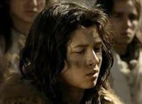 "InfoStar Celebrity: Video - Young Leo Howard Kickin' It In ""Conan the Barbarian 3D"" – New Trailer"
