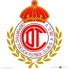 Deportivo Toluca Club S.A. de C.V - México