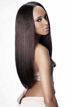 Yaki Hair Extensions-04