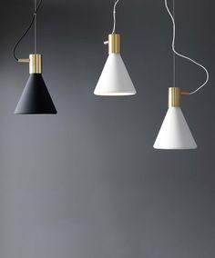 Pholc Agaton hanglamp