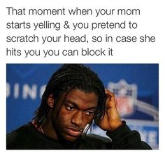 when yo mom memes Funny Dog Videos, Funny Dog Pictures, Funny Photos, Humor Videos, Funny Cartoons, Funny Jokes, Funniest Jokes, Funny Facts, Stupid Funny