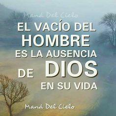 Mejores 316 Imagenes De Frases Con Amor De Dios En Pinterest En