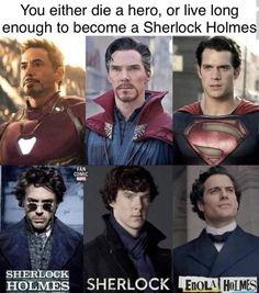 Funny Marvel Memes, Dc Memes, Avengers Memes, Marvel Jokes, Crazy Funny Memes, Really Funny Memes, Stupid Funny Memes, Funny Relatable Memes, Hilarious
