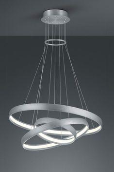 System Leuchten von ALBUM aus Italien Lampen Shop24