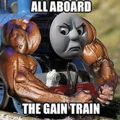 41 Best Thomas the Dank Engine images in 2017 | Funny memes