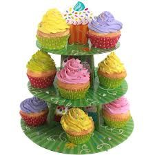 beautiful decorations for parties - Google Search