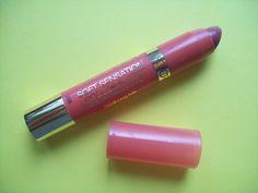 Astor: masielko na pery Soft Sensation Lipcolor Butter Best Lipsticks, Lip Colors, I Am Awesome, Butter, Butter Cheese