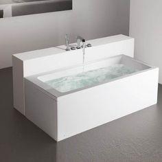 Giorgio Miskaki Lydia Μοντέρνα Μικρή Ευθύγραμμη Μπανιέρα 100χ70 - FLOBALI #ΜΠΑΝΙΟ #Μπανιέρες #Ευθύγραμμες, #bath #bathtub #bathtubs #bathtubdesign #bathdesign #bathdecor #bathdesigns #bathdesigner #bathdesignideas #design #designs #designbathroom