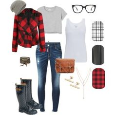 Casual Chic Casual Chic, Wraps, Shoe Bag, Polyvore, Stuff To Buy, Outfits, Shopping, Collection, Design