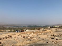 Travelogue and road route from Delhi Bundi and Banswara Rajashan Beautiful Islands, Beautiful Places, Road Routes, Visit India, Morning Sunrise, Birds Eye View, Travelogue, Places To See, Waterfall