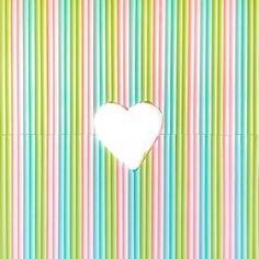 hashtag colori pastello instagram