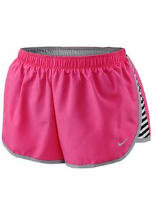 Favorite running shorts