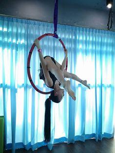 Aerial Hammock, Aerial Dance, Aerial Hoop, Aerial Arts, Aerial Silks, Abb Workouts, Outdoor Yoga, Pole Fitness, Wedding Tattoos