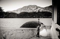 Wedding Locations in Italy – Villa del Balbianello, Como Lake, Lenno  http://www.matteocuzzola.com http://bestweddingphotographers.it