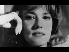 fais moi mal johnny - jeanne moreau - YouTube
