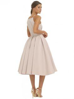 Chi Chi Kia Dress - chichiclothing.com