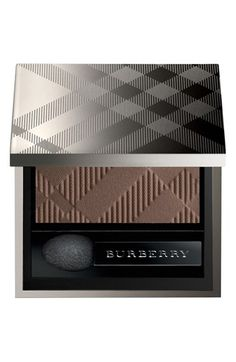 Burberry Beauty 'Eye Colour - Wet & Dry Silk' Eyeshadow available at #Nordstrom
