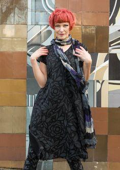 Kleid-,,Belem--aus-Tencel-Elasthan-76722-99-29965.jpg (JPEG imagine, 705×1000 pixeli)