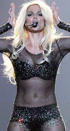 """Britney Spears knows a thing or two about """"Womanizers"""" -- and she just called out her ex for being one! The pop star addressed her former beau David Lucado's alleged fling during her """"Piece Of Me"""" show in Las Vegas on Sunday night. - See more at: http://www.toofab.com/2014/09/02/britney-spears-cheating-david-lucado/"""