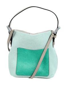 4a6dce98a6c Marc Jacobs Marc Jacobs Handbag
