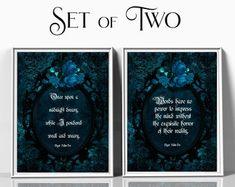 gothic fantasy jewelry enchantedwhispersart covers prints