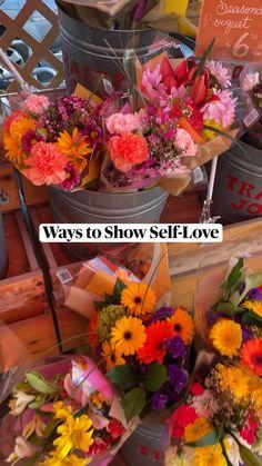 Emotions Activities, Self Care Activities, Introvert Love, Boyfriend Advice, Practicing Self Love, Self Confidence Tips, Self Esteem Quotes, Love Challenge, Self Improvement Tips
