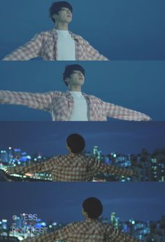 BTS (방탄소년단) 'Euphoria : Theme of LOVE YOURSELF Wonder' #JUNGKOOK #BTS #방탄소년단