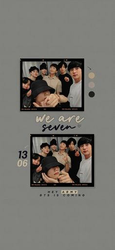 Bts Suga, Bts Taehyung, Bts Bangtan Boy, Foto Bts, K Pop, Bts Aesthetic Wallpaper For Phone, Bts Wallpaper Lyrics, Les Bts, Bts Backgrounds