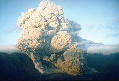 ASU volcanoes listserv