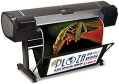 hp plotter makine, hp plotter makine satışı, hp satışı