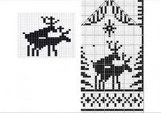 свитер с оленями мужской спицами: 19 тыс изображений найдено в Яндекс.Картинках