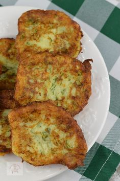 How To Cook Zucchini, Cooking Zucchini, Romanian Food, Quiche, Cookie Recipes, Food And Drink, Sweets, Snacks, Dinner