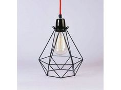 Why give up on design, when you can get it for less than Discover here our suggestions for a Christmas in the name of style! Style Retro, Ceiling Lights, Lighting, Diamond, Pendant, Design, Home Decor, Furniture, Black
