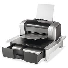 44 best file printer shredder storage images arredamento business rh pinterest com