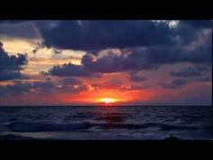 Chris Rea - And You My Love (English subtitles) - YouTube
