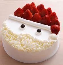 cake - needs bigger eyes and flesh toned skin