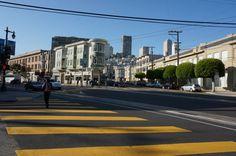 North Beach picsbymartina.com - USA - San Francisco