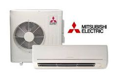 Largest range of Mitsubishi air conditioners for your home and office. #chandigarh #mohali #panchkula http://youtu.be/e5BwhLIIfZI