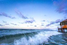 Praia do Atalaia, Salinópolis, BR  Shooting in 1/200, f 16, ISO 400, focal lenght 10mm + Photoshop  #sunshine #sunset #salinas  #summer #ocean #para #beach #brazil  #bluesky  #canon #photo #foto #photography #amazon #eos  #eost5 #yellow #urban #city #atlantic #nature #landscape #wild #sun #water #localguides #clouds #sunrise #sunday #dourado #montereylocals #salinaslocals- posted by Angelo Matos https://www.instagram.com/ang_matos - See more of Salinas, CA at http://salinaslocals.com