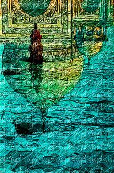 Transforme sua paisagem preferida em arte aqui, no Só.Artes!   Acesse:  Nossa Loja: www.soartes.net Nosso Blog: www.blog.soartes.net  #artes #design #pinturas #personalização #momentcam