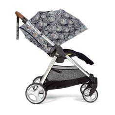 && Mamas & Papas Armadillo Flip XT Stroller (Liberty Caesar) by Mamas & Papas Armadillo, Baby Bath Seat, Bath Seats, Baby Trolley, Twin Strollers, Travel Systems For Baby, Liberty, Baby Box, Mamas And Papas