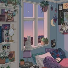 """2,586 Likes, 107 Comments - Kelsey Smith (@amidst.silence) on Instagram: """"