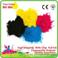 Get Best Price Refill Copier Color Toner Powder For Konica Minolta Bizhub C451 C550 C650 C 451 550 650 Develop ineo + +451 +550 +650 Printer #Refill #Copier #Color #Toner #Powder #Konica #Minolta #Bizhub #C451 #C550 #C650 #Develop #ineo #+451 #+550 #+650 #Printer