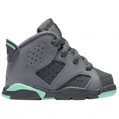 $56.99 #hatay #saglklyasam #sneaker #sneakerhead  #jordanxxx #sneakers  jordan retro 4 green glow,Jordan Retro 6 - Girls Toddler - Basketball - Shoes - Cement Grey/Green Glow/Dark Grey/Green Glow-sk http://jordanshoescheap4sale.com/1415-jordan-retro-4-green-glow-Jordan-Retro-6-Girls-Toddler-Basketball-Shoes-Cement-Grey-Green-Glow-Dark-Grey-Green-Glow-sku-4512700.html