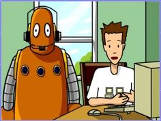 BrainPOP creates animated, curricular content that engages students, supports educators, and bolsters achievement. 2nd Grade Writing, Third Grade, What Is A Blog, Subscriptions For Kids, Professional Development For Teachers, Teacher Certification, Student Teacher, Teacher Stuff, Coding For Kids