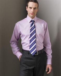 اجمل ملابس كاسيك للرجال والشباب almstba.com_13475541