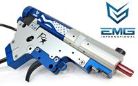 PolarStar Limited EMG Edition Airsoft PR-15 V2 Gen3 Fusion Engine…