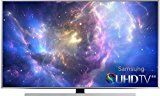 #6: Samsung UN65JS8500 65-inch 4K SUHD LED Smart TV - 3840 x 2160 - 240 Motion Rate - Wi-Fi - HDMI Composite Component (Certified Refurbished) - Shop for TV and Video Products (http://amzn.to/2chr8Xa). (FTC disclosure: This post may contain affiliate links and your purchase price is not affected in any way by using the links)